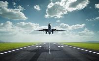Дешевые авиабилеты в свете условий их приобретения