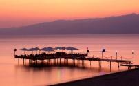 Турция: что должен знать турист?