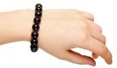 Турмалиновый браслет