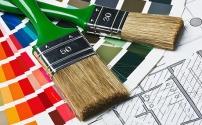 Качественные материалы - залог успешного ремонта