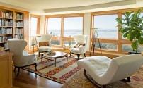 Уютный дом – это когда светло, тепло и комфортно