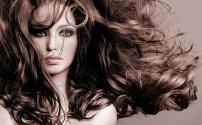 Что следует предпринять в случае, если ваши волосы начали выпадать