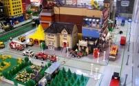 Выбираем конструкторы Лего