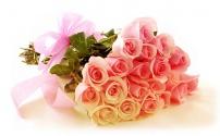 Интернет-магазин цветов BUKETSHOP: только свежие и душистые подарки!