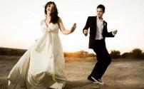 Постановка свадебного танца: что нужно знать?