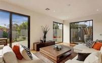 Уютный дом привлекателен для супруга
